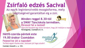 sway-hird_lila-vegyes