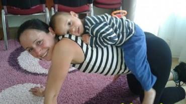 mozogj a gyerekkel (6)
