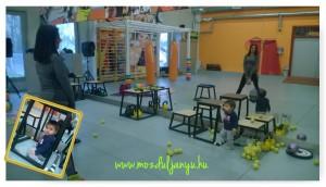 edzés gyerekkel Mia 1 éves_1