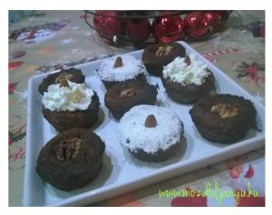 muffinok 1