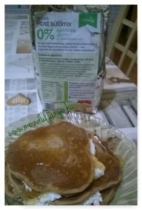 protein palacsinta nocarb