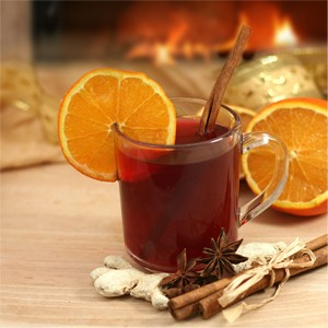 winter-tea