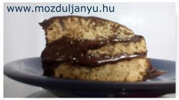 szila torta1