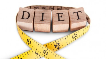 diet_four_letter_word_news_625x430