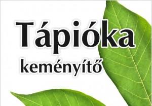 tapioka_kemenyito_875