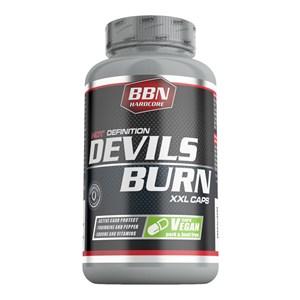 bbn-hardcore-devils-burn-xxl-caps-317.300.300.s