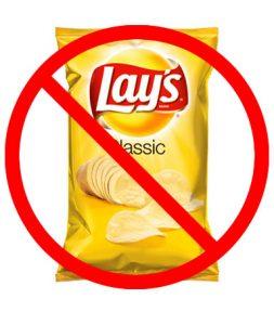 No-chips