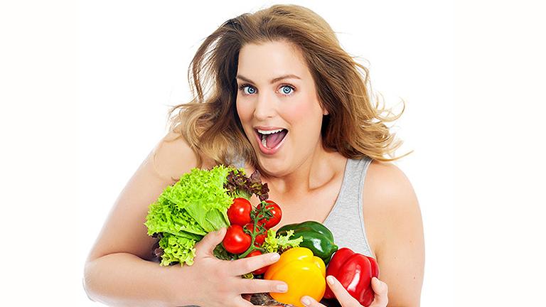 Válts egészséges életmódra!