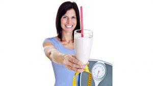 599170-oct31_proteinshakes
