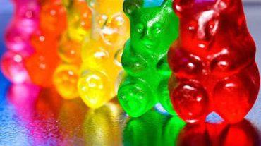 gummybears-inarow