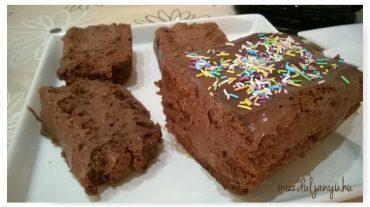 full-csoki-torta-laktozmentes