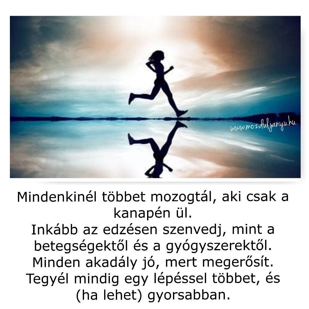 futás1