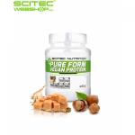 pureformveganprotein-mogyi-toffe