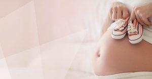 terhesség prog