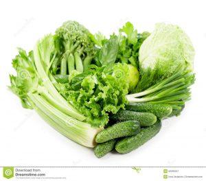 zöldségek1