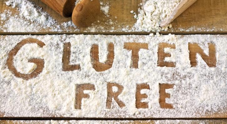 Gluténmentes gabonák és lisztek, amit tudnod kell róluk