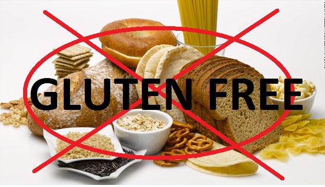 Ezért kerüljük el a cukrot, a glutént és a tejtermékeket