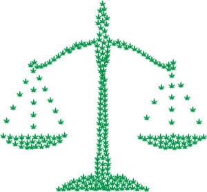 marijuana-2754249_960_720