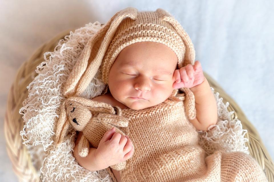 A táplálkozás befolyásolja a születendő gyermeked életét is