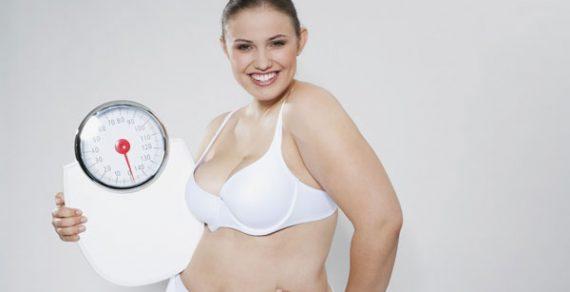 28380_kaloria