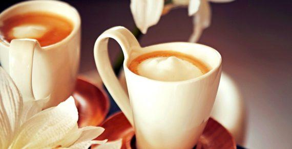 Beautiful-good-morning-coffee-mug