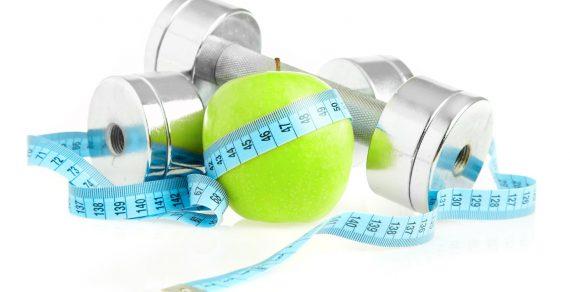 Green-Mac-Wallpaper-Mental-Weight-Loss-Method