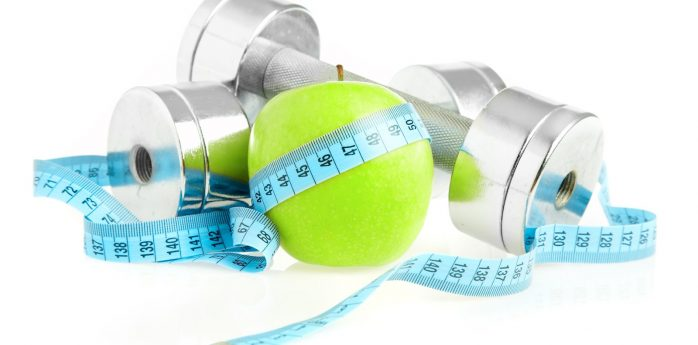 Green-Mac-Wallpaper-Mental-Weight-Loss-Method