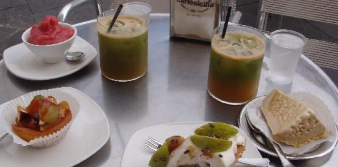 caffe-sicilia