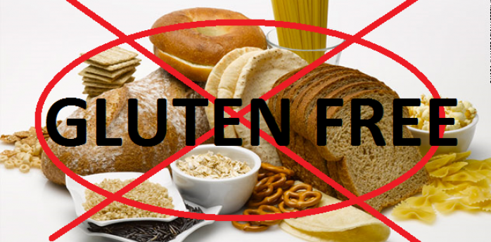 glutén_mentesétel