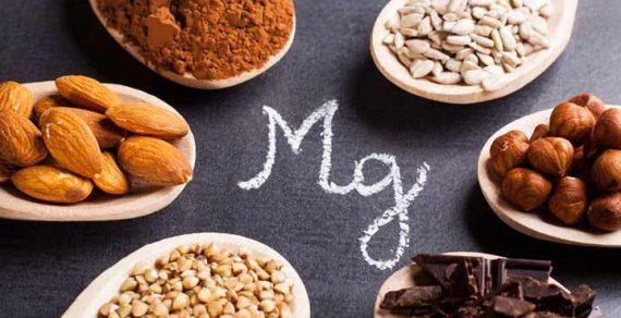 magnesium_magok720
