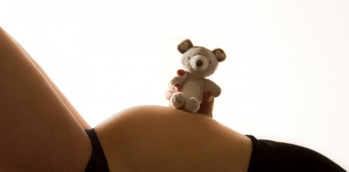terhes1