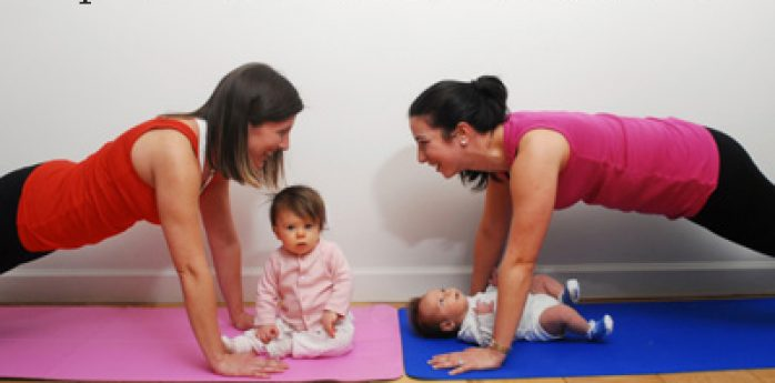 top-10-reasons-moms-should-exercise