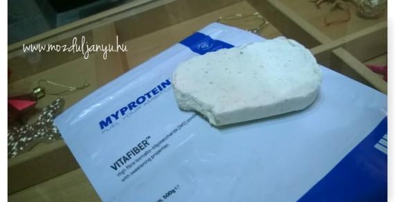 vitafiber