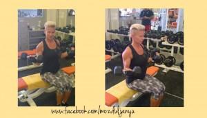 bicepsz 1