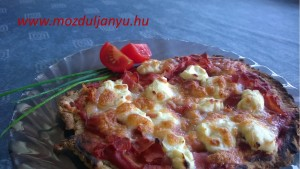 nocarb pizza 2